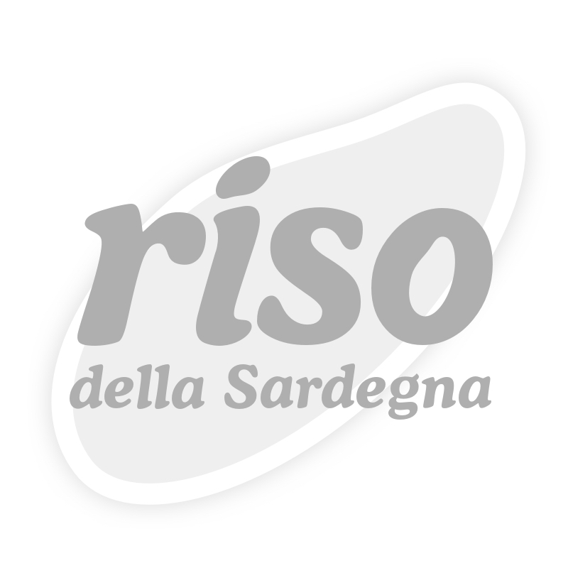 Riso della sardegna takes part in the GROCERY SUMMIT – Paris, 15-16 November 2017