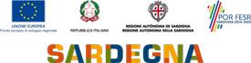 Cofinaziamento Regione Autonoma della Sardegna. PO FESR 2014- 2020 Azione 3.4.1