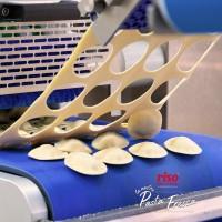 Si, è proprio pasta e si, la facciamo noi! Come per il nostro Riso, mettiamo tutta la passione e impegno per darvi un prodotto di eccellenza, nel rispetto delle nostre tradizioni.  #risodellasardegna #food  #health #healthy #healthyfood #restaurant #mangiaresano #mangiare #mangiarebene #pasta #pastafresca #ravioli #tortellini #primipiatti #primipiattigustosi