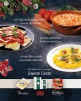 Buone feste a tutti da #risodellasardegna #natale #natale2020 #buonefeste #food #health #healthy #healthyfood #restaurant #mangiaresano #mangiare #pasta #pastafresca #ravioli #tortellini #primipiatti #primipiattiitaliani #riso