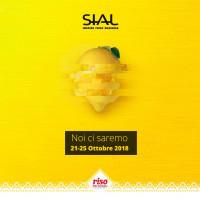Anche quest'anno porteremo il nostro #riso al @sial.paris 2018  #risodellasardegna #cibo #ciboitaliano #fitness #mangiarebene #mangiare #mangiaresano #restaurant #ristorante #sial #italianfood